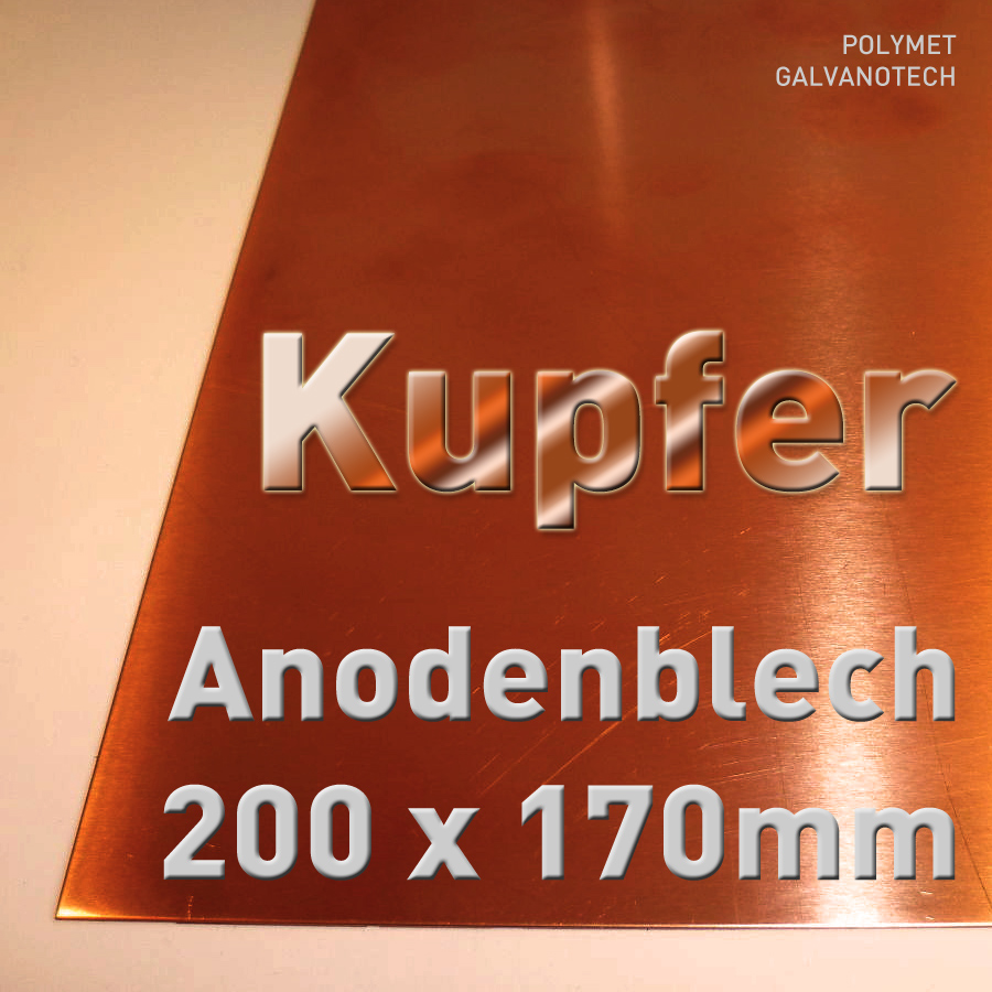 XL - 170 x 200 mm