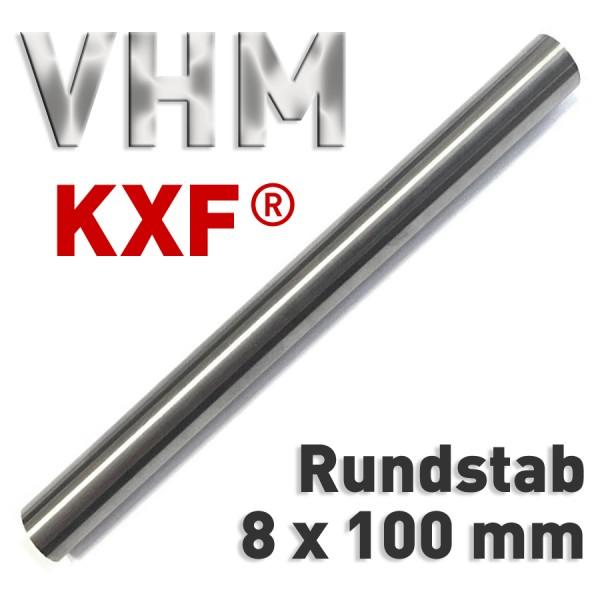 HM-Rundling 8 mm
