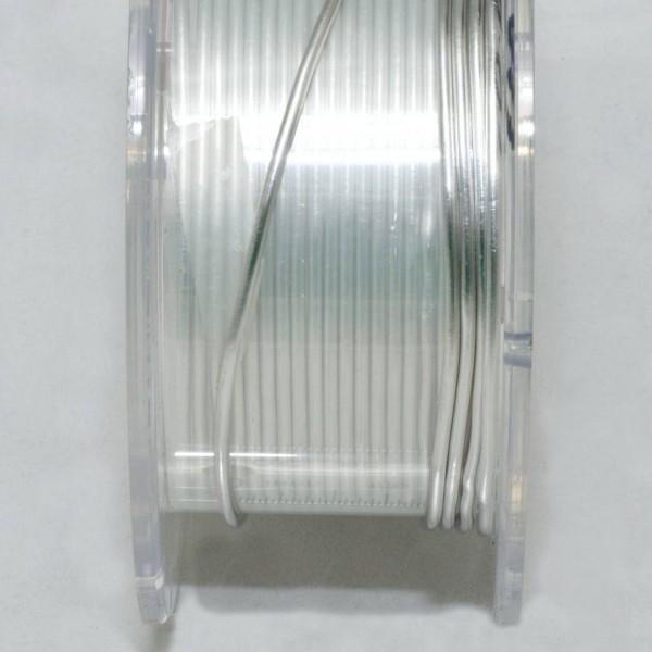 Indiumdraht 1 mm
